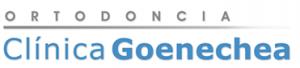 Clínica Goenechea